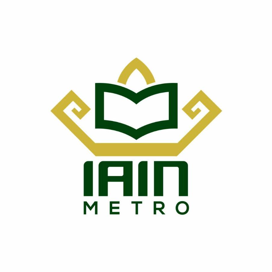 IAIN Metro