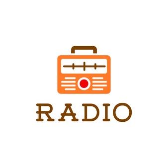 Radio MadeiraFM