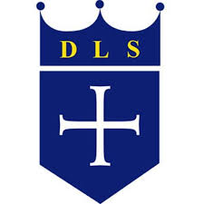 DLS Lions Radio