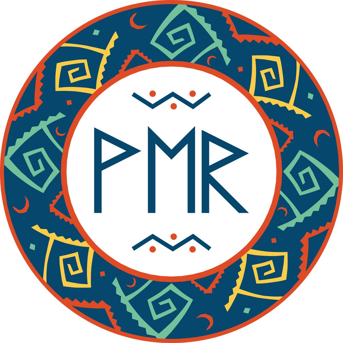 PMR.lt