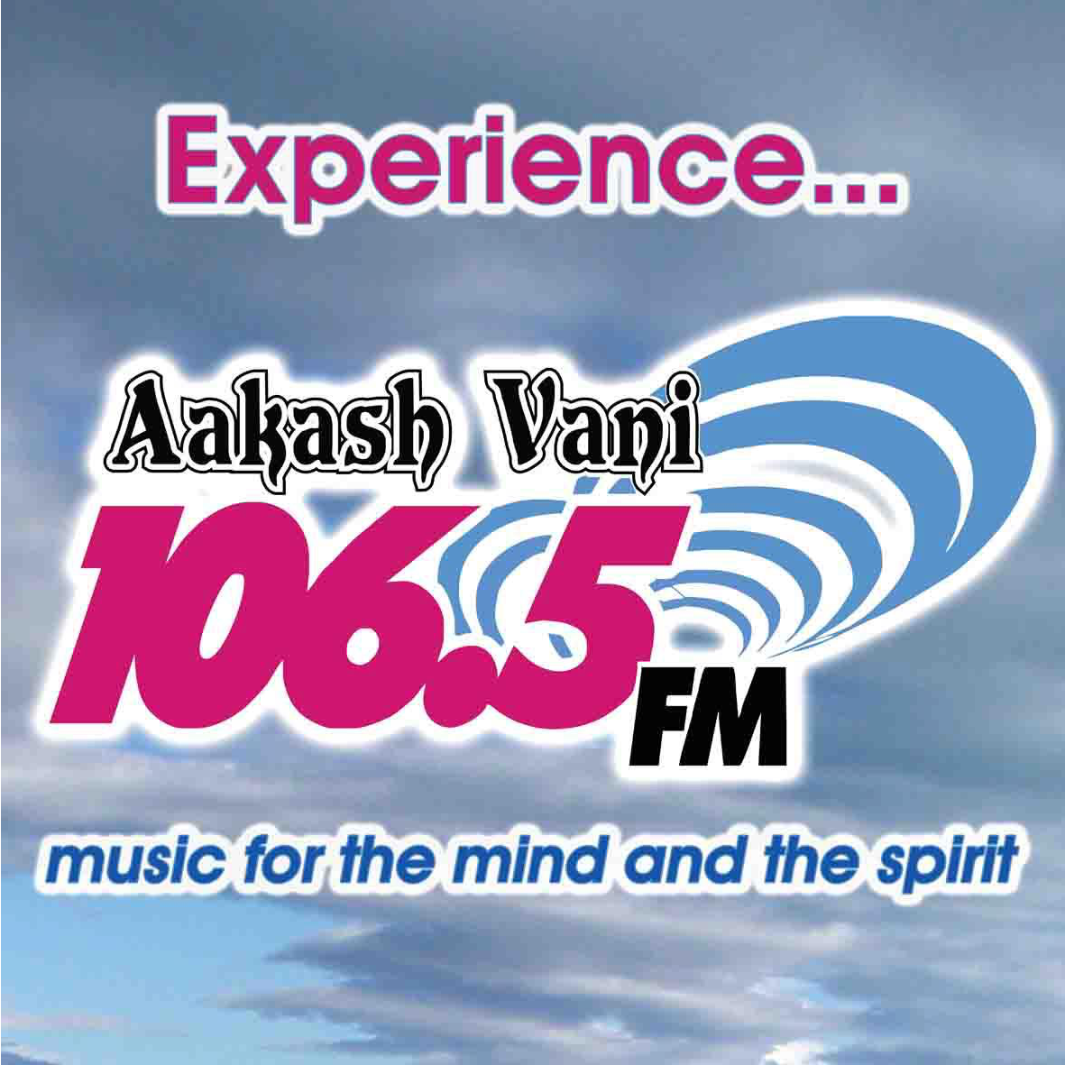 Aakashvani Radio