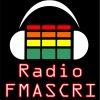 Radio Fmascri#2 - Ambient