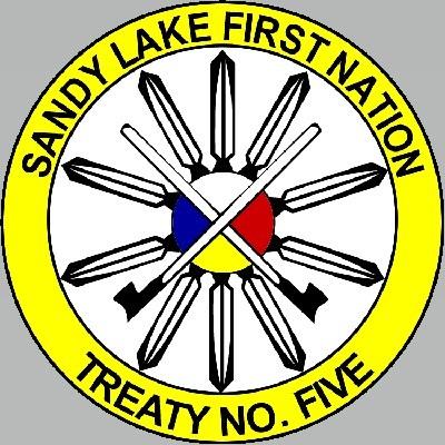 sandy lakes very own 93.5