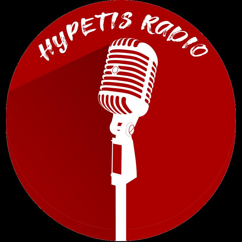 Hypetis Radio