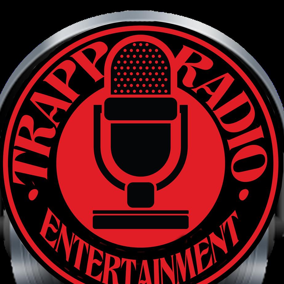 Trapp Radio