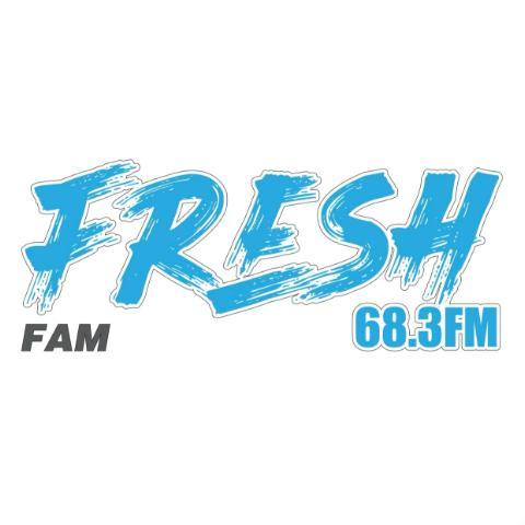 68.3 Fresh