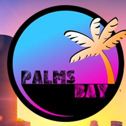 Palmsbay