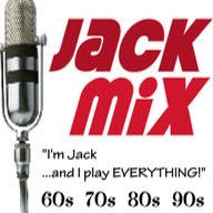 JackMix Classic Country