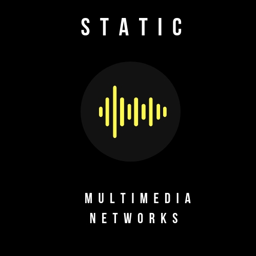 Static: Indie Only