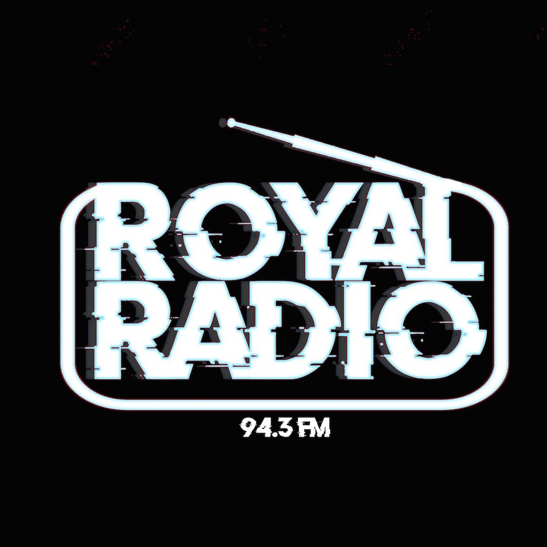 ROYALRADIO94