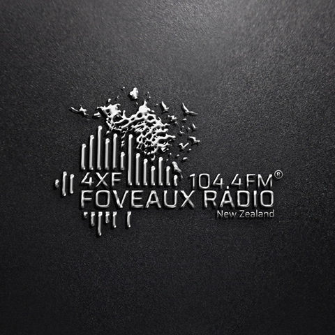 4XF Foveaux FM Radio