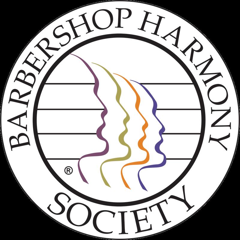 Barbershop Radio