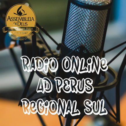 RADIO AD PERUS REGIONAL SUL