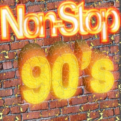 Non Stop Nineties - VFE