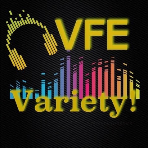 VFE VARIETY