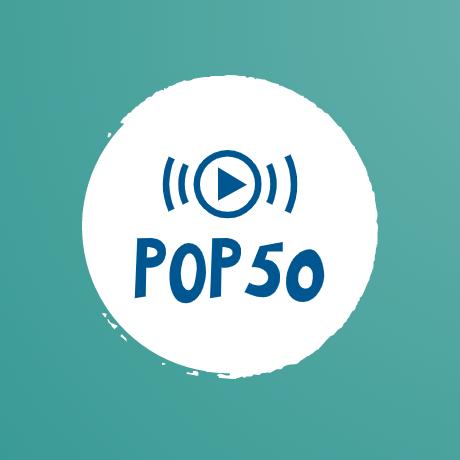 POP50