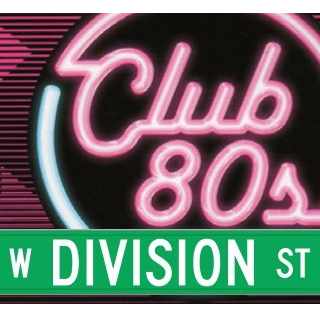 Division Street 80's