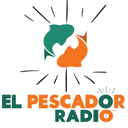 El Pescador Radio MX