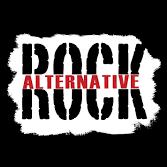 Alternative Rock Station