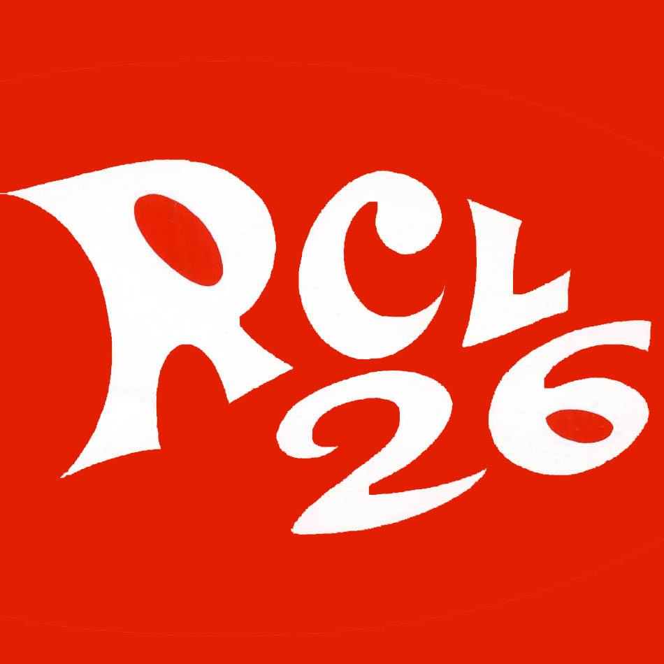 RCL26