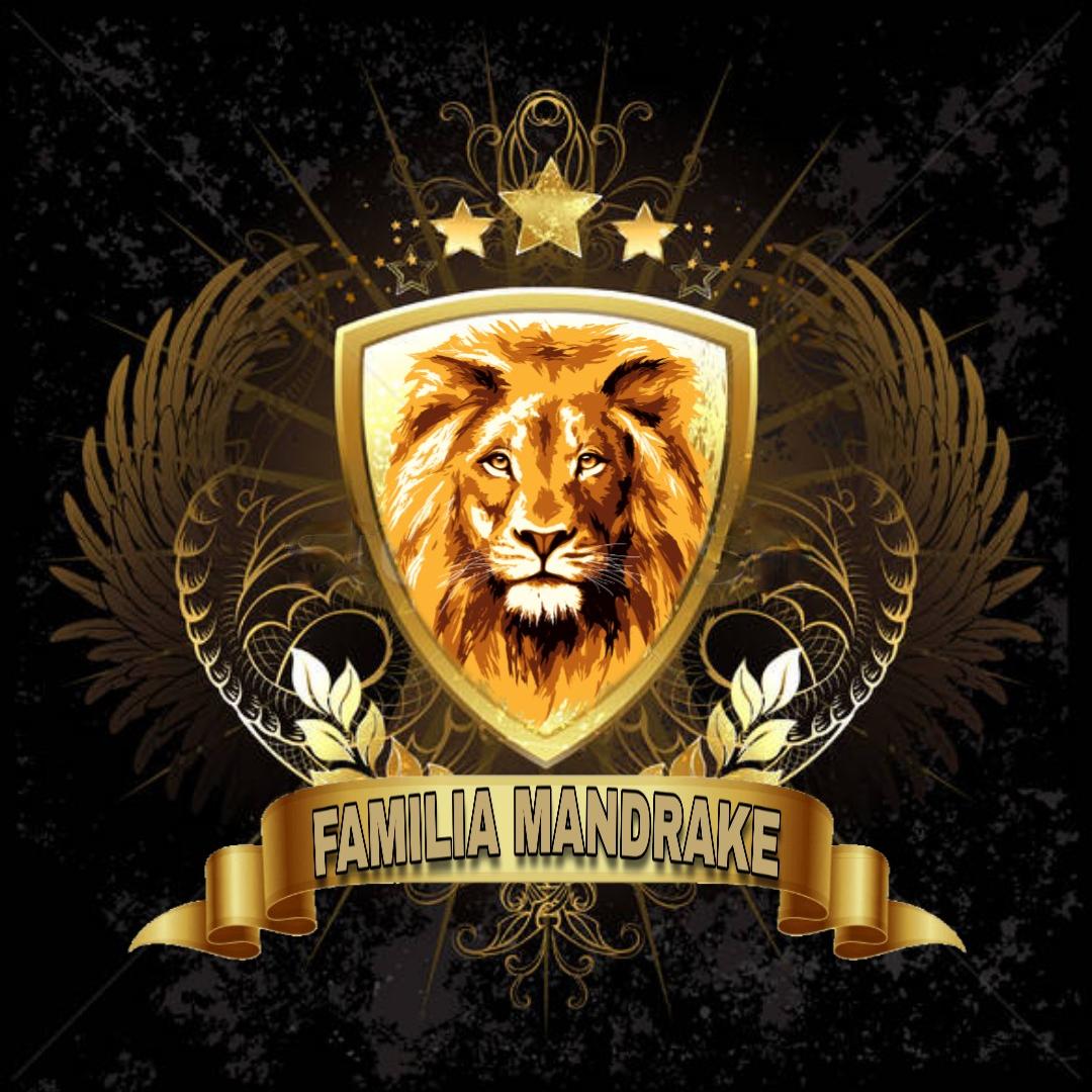 FAMILIA_LOVE