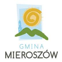 Radio Mieroszów