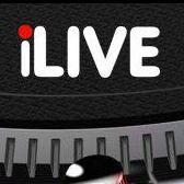 i-Live Radio