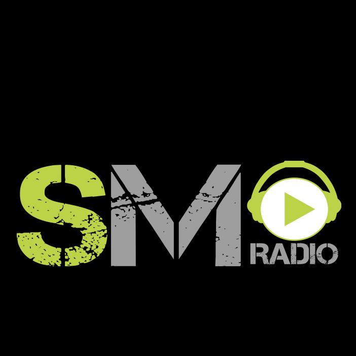 SM Radio mx