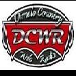 DCWR Dimelocountry Web Radio