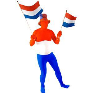Hollandsduo