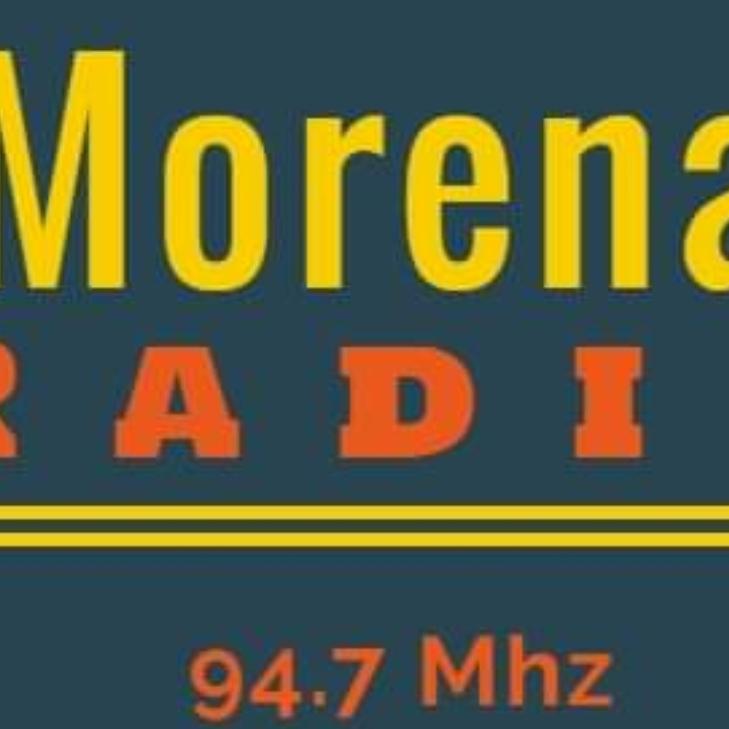 MorenaFM 94.7