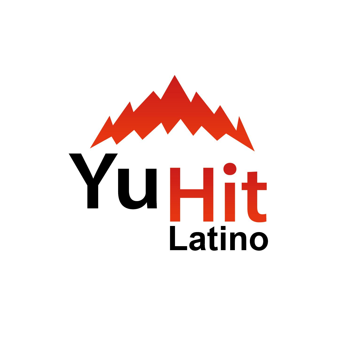 YuHit Latino
