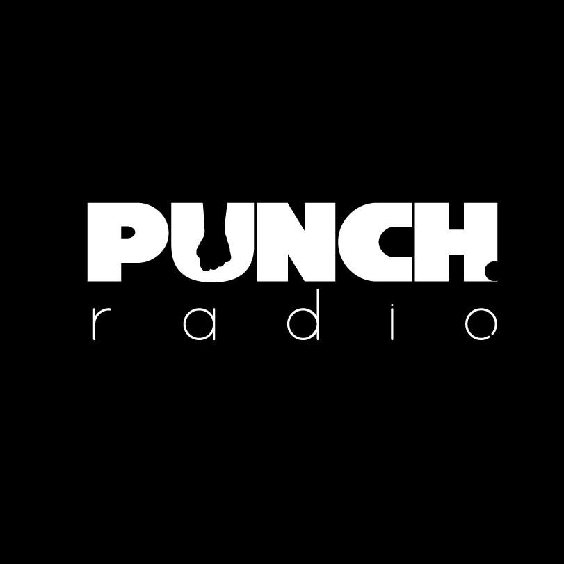punch.radio
