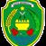 HD Radio Kota Bengkulu