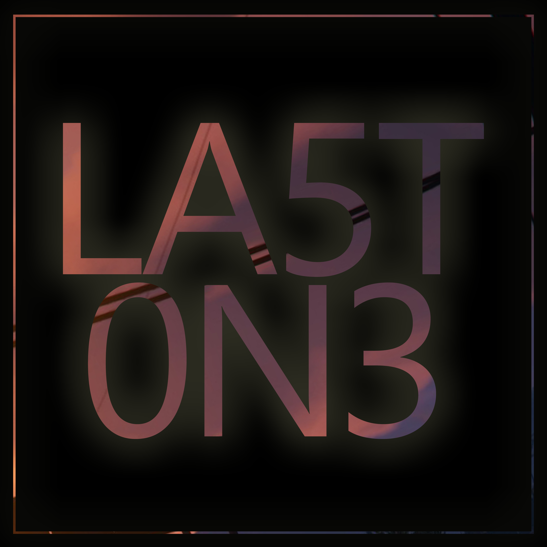 LA5T 0N3 Studio