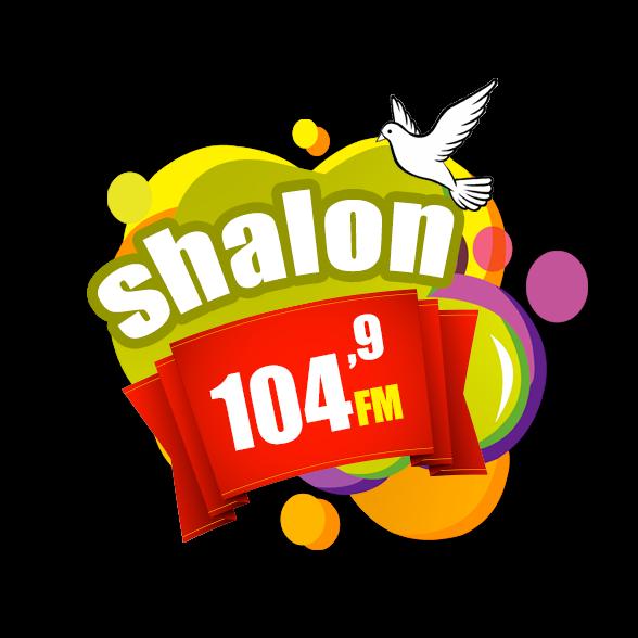 ShalonFM 104.9FM