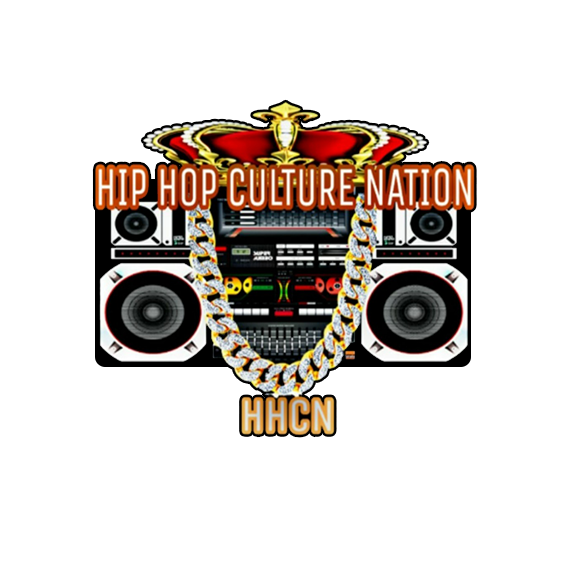 Hiphop Culture Nation