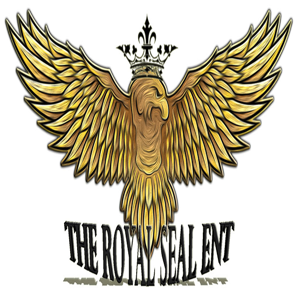 Royal Seal Ent