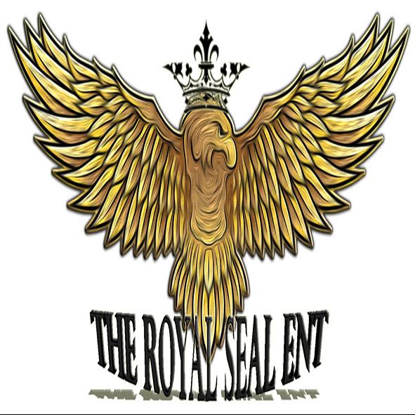 Royal Seal Ent