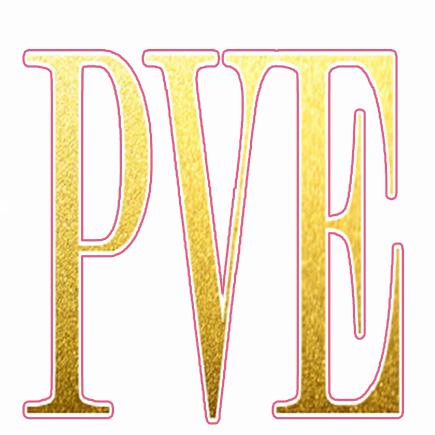 PVE Music Radio