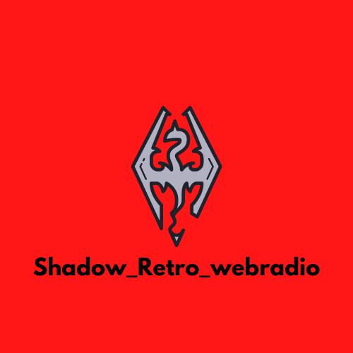 Shadow_Retro_webradio