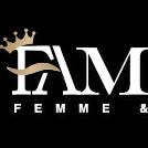 FAMFAM Radio