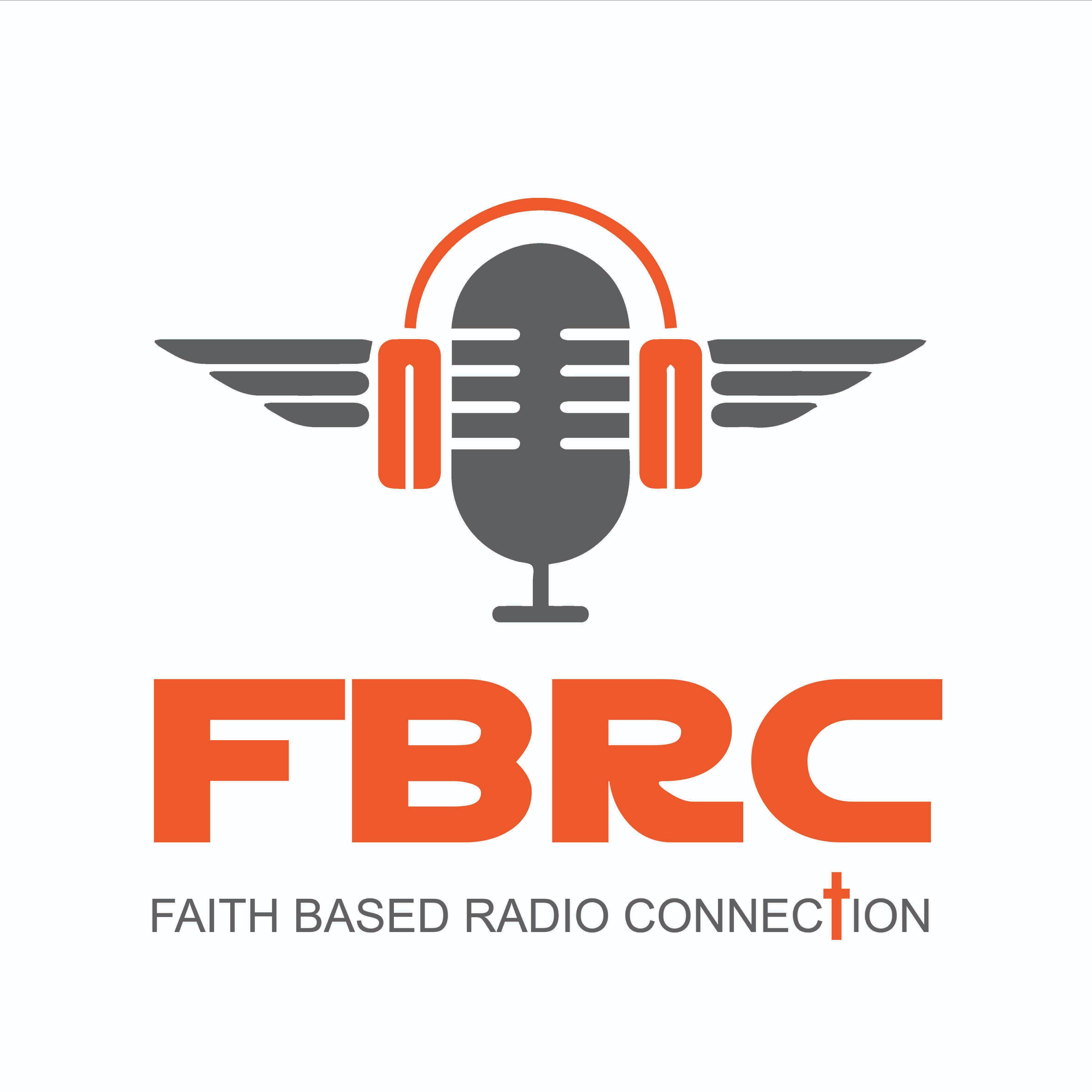 Faith Based Radio Connection