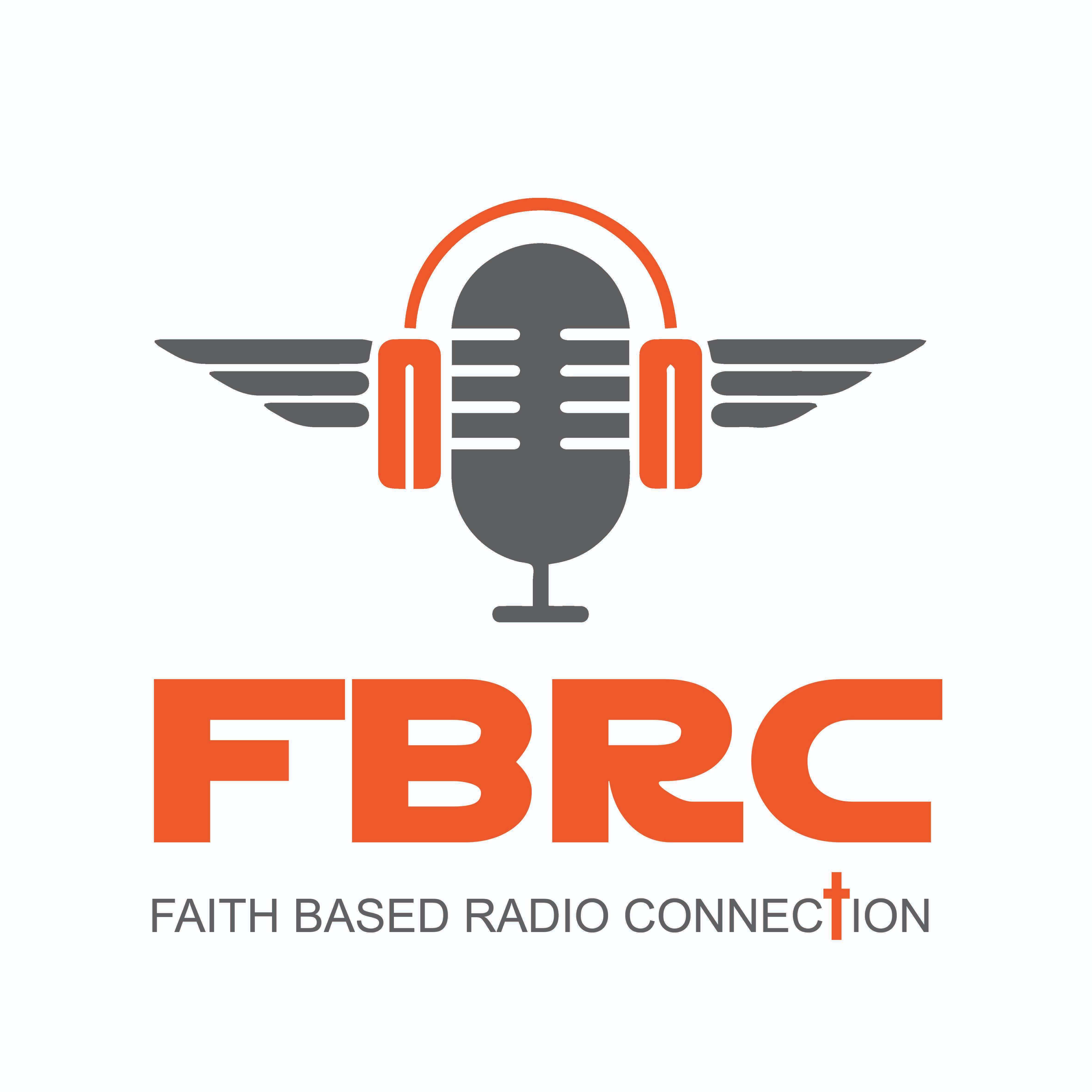Faith Based Radio Connection