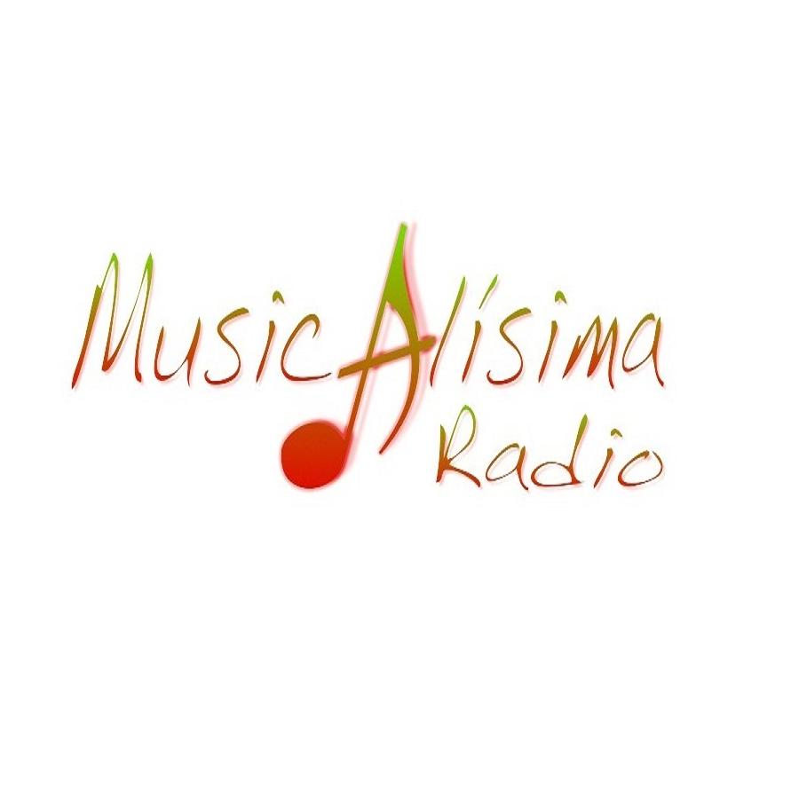 MusicalisimaRadio