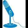 Westland Radio Online