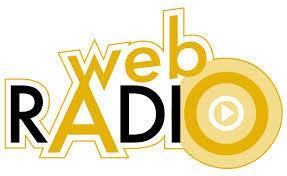 webradio109