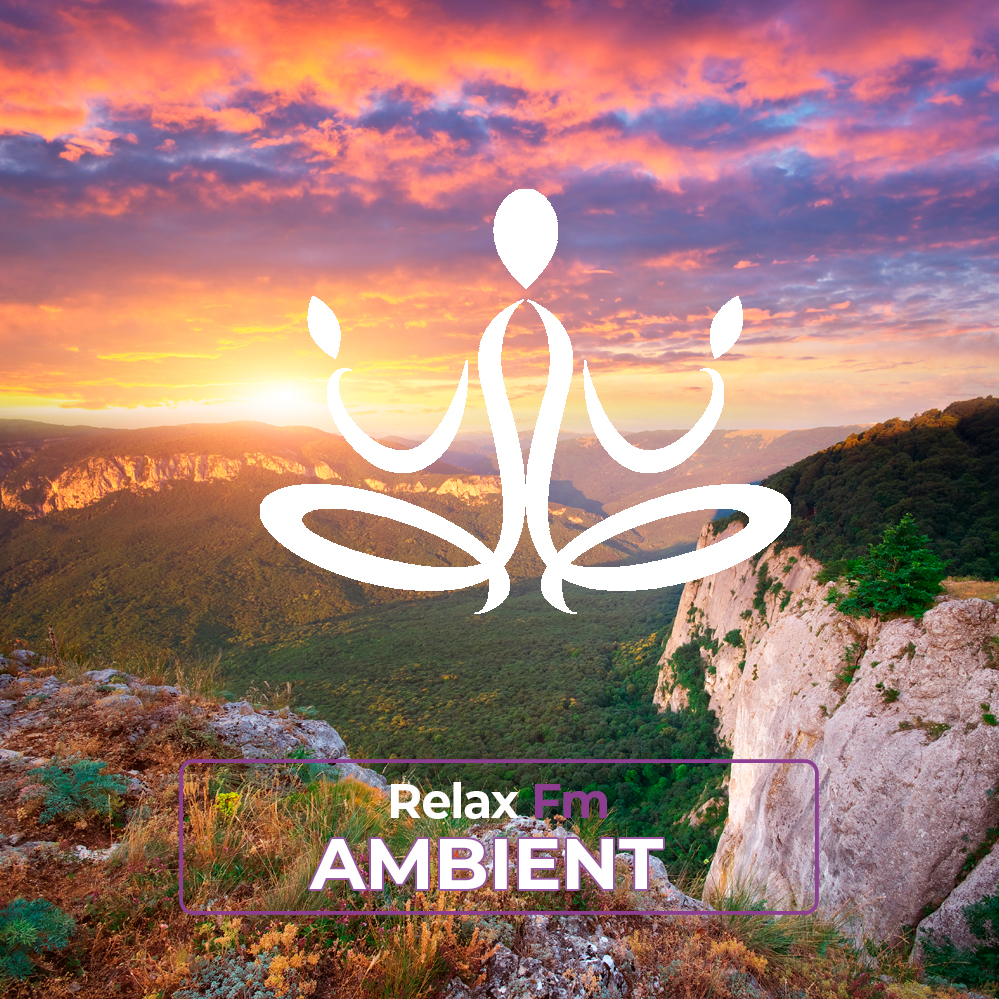 Ambient by Relax Fm