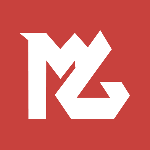 MUDOO Gaming