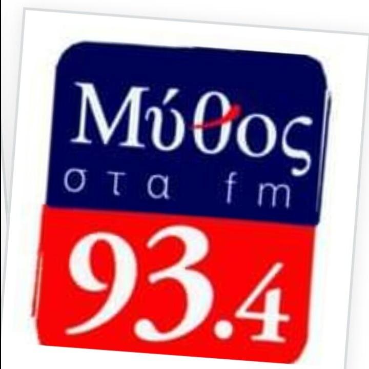 ! Mythosradio
